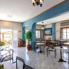 Akis Hotel питание фото 3