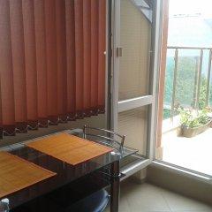 Отель Noi Parliamo Italiano София комната для гостей фото 2