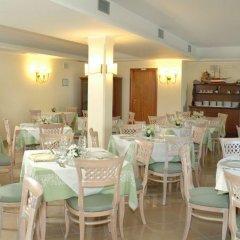 Отель La Pergola Италия, Амальфи - 1 отзыв об отеле, цены и фото номеров - забронировать отель La Pergola онлайн питание фото 3