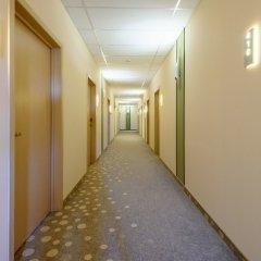 Grand Spa Hotel Avax интерьер отеля фото 3
