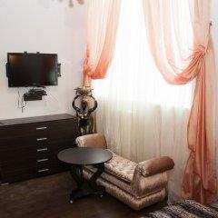Poseidon Hotel Харьков удобства в номере фото 2