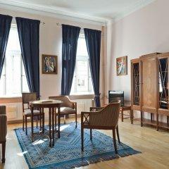 Отель Chopin Boutique B&B Польша, Варшава - 1 отзыв об отеле, цены и фото номеров - забронировать отель Chopin Boutique B&B онлайн развлечения