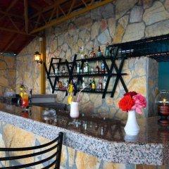Отель Carelta Beach Resort & Spa гостиничный бар