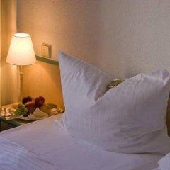 Hotel am Hofgarten в номере фото 2