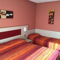 Отель Affittacamere Sottosopra Италия, Шарвансо - отзывы, цены и фото номеров - забронировать отель Affittacamere Sottosopra онлайн комната для гостей