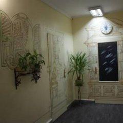 Хостел Misto интерьер отеля фото 2