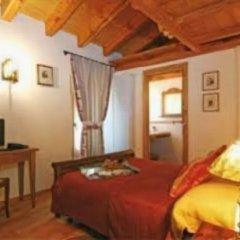 Отель Maison Colombot Италия, Аоста - отзывы, цены и фото номеров - забронировать отель Maison Colombot онлайн фото 2