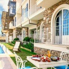 Отель Nea Efessos фото 6