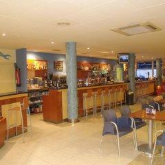 Hotel Montemar Maritim питание