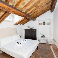 Отель Cozy Ripetta - My Extra Home комната для гостей фото 4