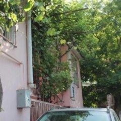 Отель Hostel Old City Sololaki Грузия, Тбилиси - отзывы, цены и фото номеров - забронировать отель Hostel Old City Sololaki онлайн фото 2