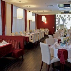 Sol Nessebar Palace Hotel - Все включено фото 4