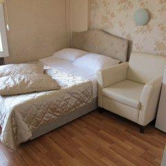Idrisoglu Hotel Турция, Кастамону - отзывы, цены и фото номеров - забронировать отель Idrisoglu Hotel онлайн комната для гостей фото 2