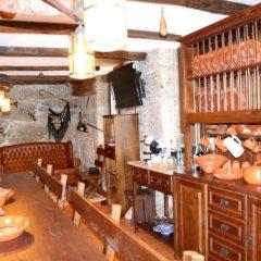 Отель House With 4 Bedrooms in Varzea do Douro, With Furnished Garden and Wi Марку-ди-Канавезиш интерьер отеля