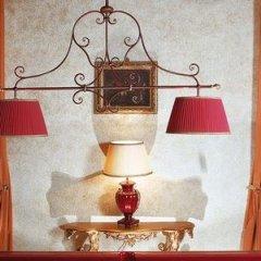 Отель All-Suites Palazzo Magnani Feroni Италия, Флоренция - 1 отзыв об отеле, цены и фото номеров - забронировать отель All-Suites Palazzo Magnani Feroni онлайн фото 2