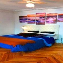 Отель Gaudí Suites комната для гостей фото 2