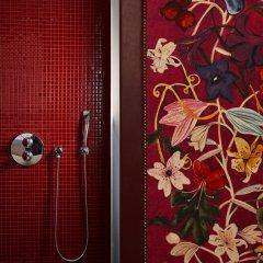 The Vagabond Club, Singapore, a Tribute Portfolio Hotel ванная фото 2