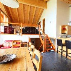 Отель Rosa Нендаз комната для гостей фото 4
