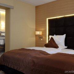 Отель Park Hotel Mignon Италия, Меран - отзывы, цены и фото номеров - забронировать отель Park Hotel Mignon онлайн комната для гостей фото 3