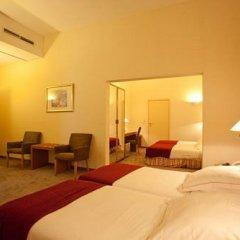 Отель Ghent River Hotel Бельгия, Гент - отзывы, цены и фото номеров - забронировать отель Ghent River Hotel онлайн удобства в номере
