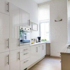 Отель Primeflats - Apartments am Mauerpark Германия, Берлин - отзывы, цены и фото номеров - забронировать отель Primeflats - Apartments am Mauerpark онлайн в номере