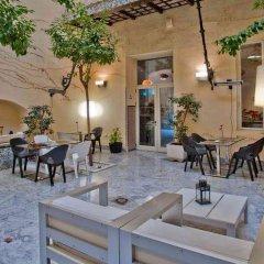 Отель Petit Palace Santa Cruz Испания, Севилья - отзывы, цены и фото номеров - забронировать отель Petit Palace Santa Cruz онлайн фото 15