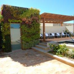 Отель Chileno Bay Resort & Residences Кабо-Сан-Лукас фото 2