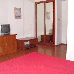 Hotel Avenida de Canarias удобства в номере