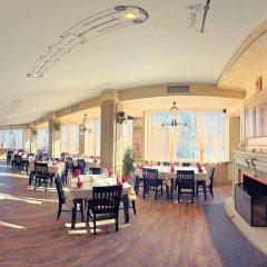 Отель Alexander Palace фото 3