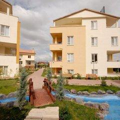 Апарт- Fimaj Residence Турция, Кайсери - 1 отзыв об отеле, цены и фото номеров - забронировать отель Апарт-Отель Fimaj Residence онлайн фото 5