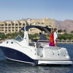 Отель InterContinental Resort Aqaba фото 4