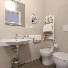 Отель Antico Centro Suite ванная фото 2