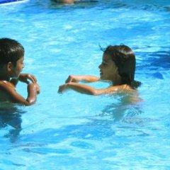 Отель French Villa Шри-Ланка, Калутара - отзывы, цены и фото номеров - забронировать отель French Villa онлайн бассейн