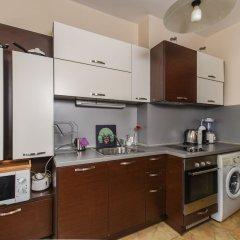 Апартаменты FM Deluxe 1-BDR Apartment - Iconic Donducov Boulevard София фото 18