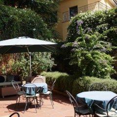 Отель Rome Garden Рим фото 2