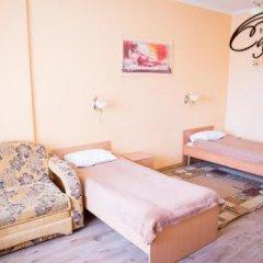 Гостиница Салют в Белгороде 2 отзыва об отеле, цены и фото номеров - забронировать гостиницу Салют онлайн Белгород детские мероприятия фото 2