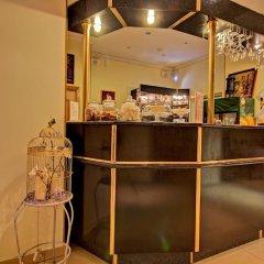 Гостиница Сокол гостиничный бар