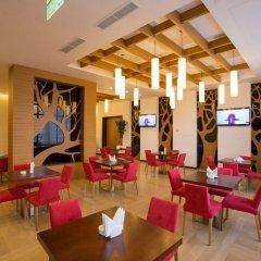 Отель Ararat Resort питание фото 3