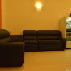 Отель Rajarata Lodge Шри-Ланка, Анурадхапура - отзывы, цены и фото номеров - забронировать отель Rajarata Lodge онлайн удобства в номере