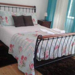 Отель Our Little Spot in Chiado фото 17