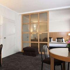 Отель Residence du Roy Hotel Франция, Париж - отзывы, цены и фото номеров - забронировать отель Residence du Roy Hotel онлайн в номере фото 2