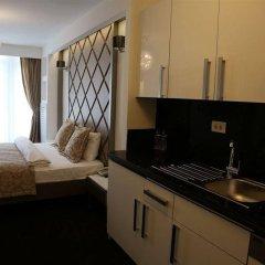 Nisantasi My Residence Hotel Турция, Стамбул - 1 отзыв об отеле, цены и фото номеров - забронировать отель Nisantasi My Residence Hotel онлайн фото 2