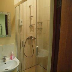 City Westa Hotel ванная фото 2