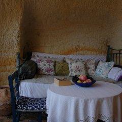 Elkep Evi Cave Hotel Турция, Ургуп - отзывы, цены и фото номеров - забронировать отель Elkep Evi Cave Hotel онлайн с домашними животными