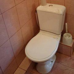 Гостевой дом София ванная фото 2
