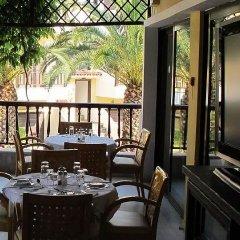 Отель Ioli Village Греция, Пефкохори - отзывы, цены и фото номеров - забронировать отель Ioli Village онлайн балкон