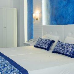 Отель Rivari Hotel Греция, Остров Санторини - отзывы, цены и фото номеров - забронировать отель Rivari Hotel онлайн фото 12