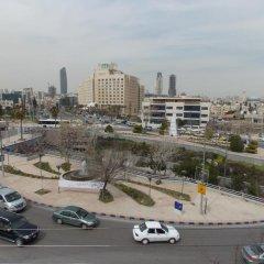 Razan Hotel городской автобус фото 2