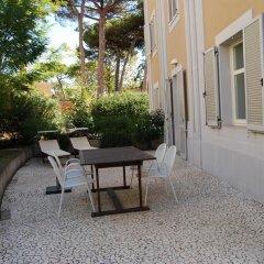 Отель Ceccarini Suite фото 2