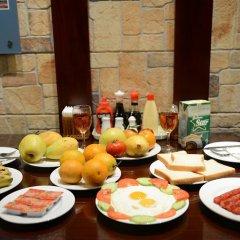 Отель Golden Land Hotel Вьетнам, Ханой - 1 отзыв об отеле, цены и фото номеров - забронировать отель Golden Land Hotel онлайн питание